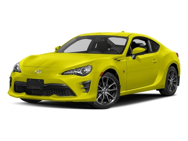 2018 Toyota 86 Gt Manual W Black Accents Dealer Serving Vancouver Wa New And Used Dealership Battle Ground Orchards Gresham Or