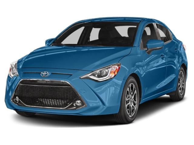 Superior 2019 Toyota Yaris 4 Door L Manual   Toyota Dealer Serving Vancouver WA U2013  New And Used Toyota Dealership Serving Battle Ground Orchards Gresham OR WA