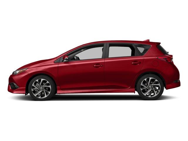 Best Used Car Dealerships In Portland