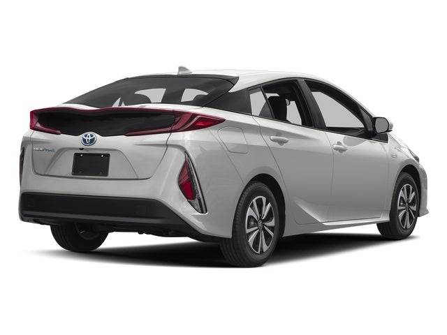 2018 toyota prius prime advanced toyota dealer serving vancouver wa new and used toyota. Black Bedroom Furniture Sets. Home Design Ideas