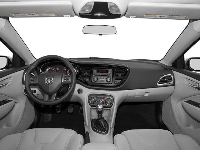 2013 Dodge Dart 4dr Sdn Se Vancouver Wa Area Toyota Dealer Serving