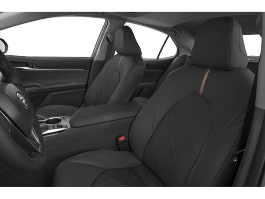 Remarkable 2020 Toyota Camry Hybrid Le Alphanode Cool Chair Designs And Ideas Alphanodeonline