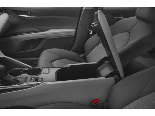 Fine 2020 Toyota Camry Hybrid Le Alphanode Cool Chair Designs And Ideas Alphanodeonline