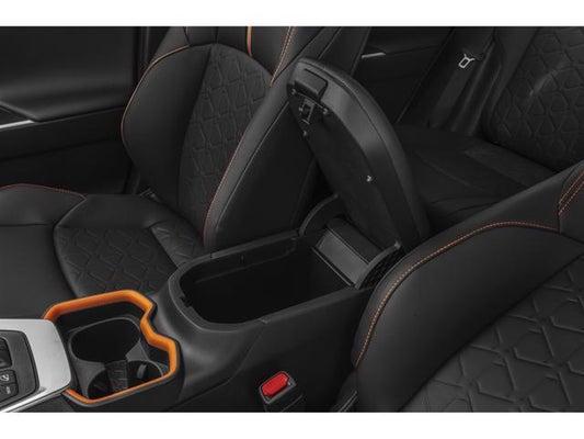 Super 2020 Toyota Rav4 Trd Off Road Awd Alphanode Cool Chair Designs And Ideas Alphanodeonline