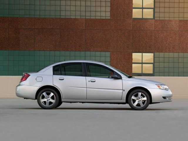 2006 saturn ion 2 4dr sdn manual vancouver wa area toyota dealer rh vancouvertoyota com 2008 Saturn Ion 2006 Saturn Ion 2 Problems