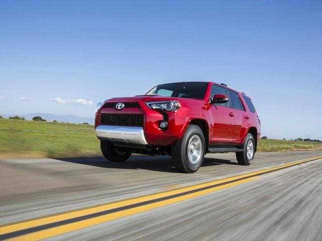 2019 toyota 4runner trd off road premium 4wd toyota dealer serving vancouver wa new and used. Black Bedroom Furniture Sets. Home Design Ideas