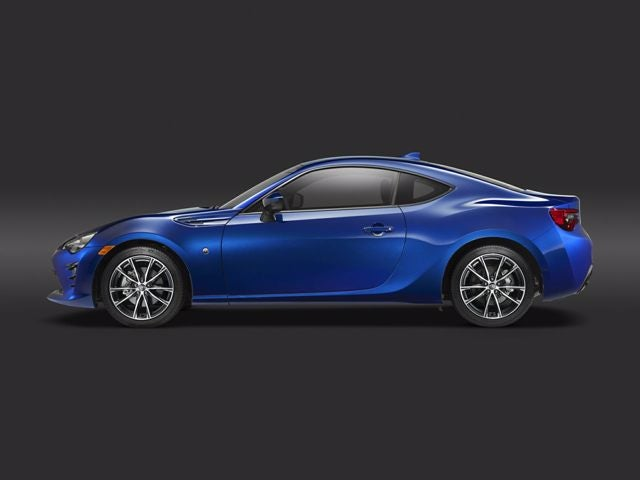 2019 Toyota 86 Manual Toyota Dealer Serving Vancouver Wa New And