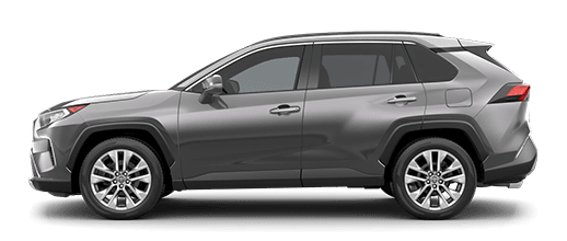 Toyota Dealership | Cars for Sale in Vancouver, WA
