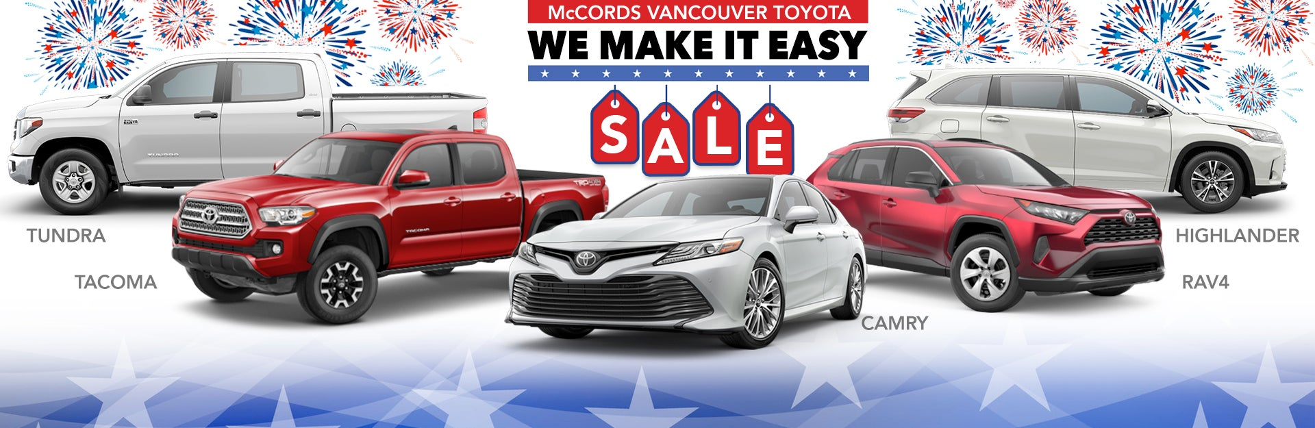 Used Car Dealerships Vancouver Wa Upcoming New Car Release 2020